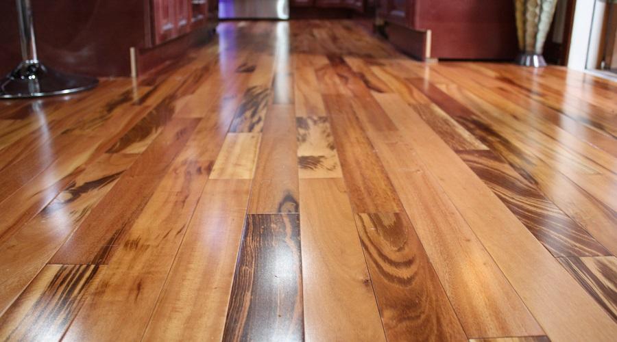 Eastern Flooring Inc Prefinished Wood Floorings In