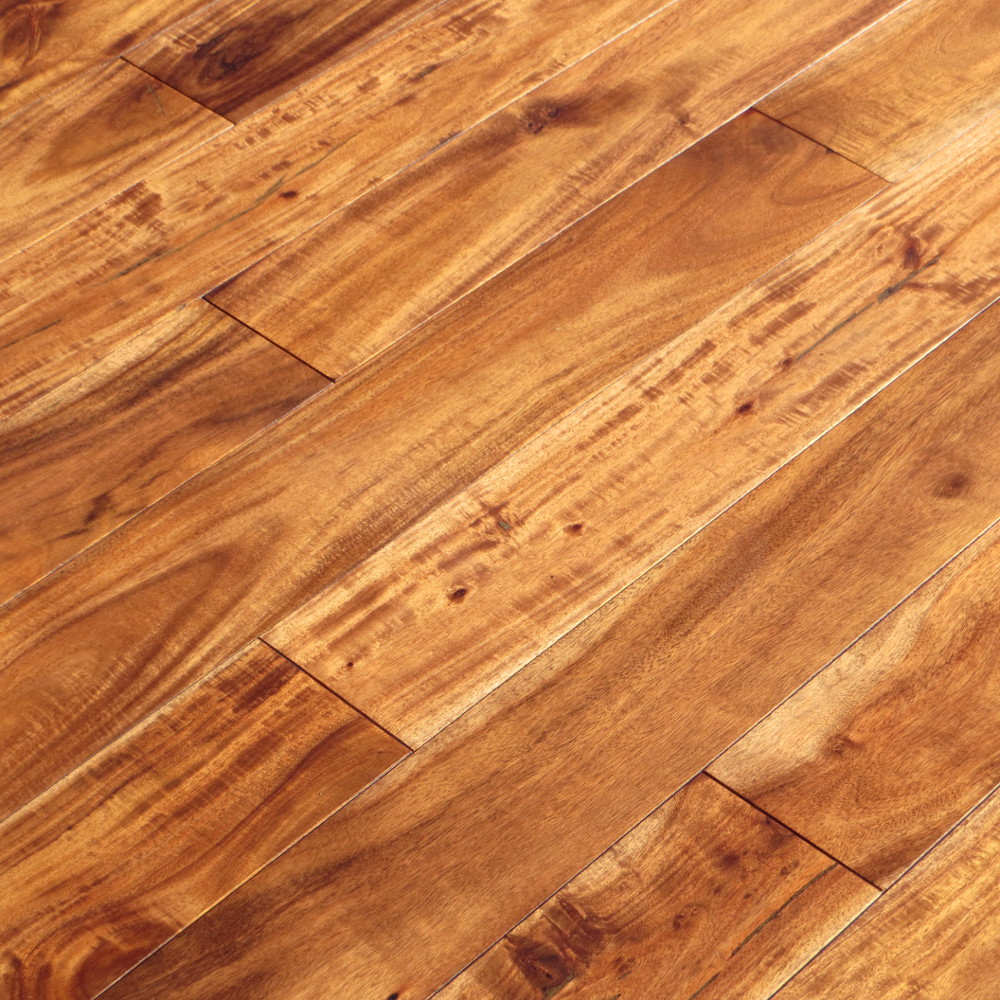 Acacia Flooring 28 Images Acacia Natural Plank