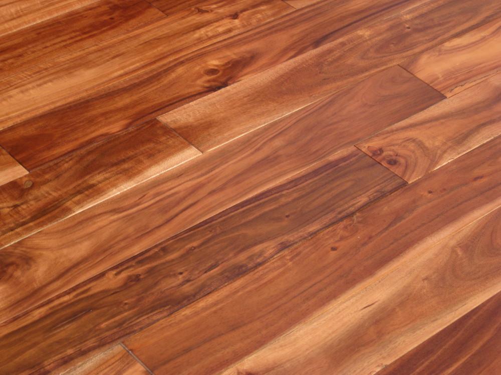 Acacia Golden Sagebrush Eastern Flooring Inc