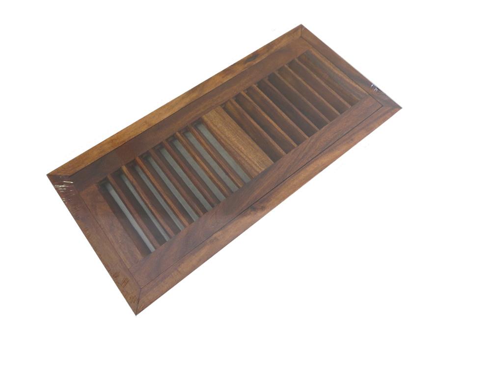 Floor Vent Registers Eastern Flooring Inc