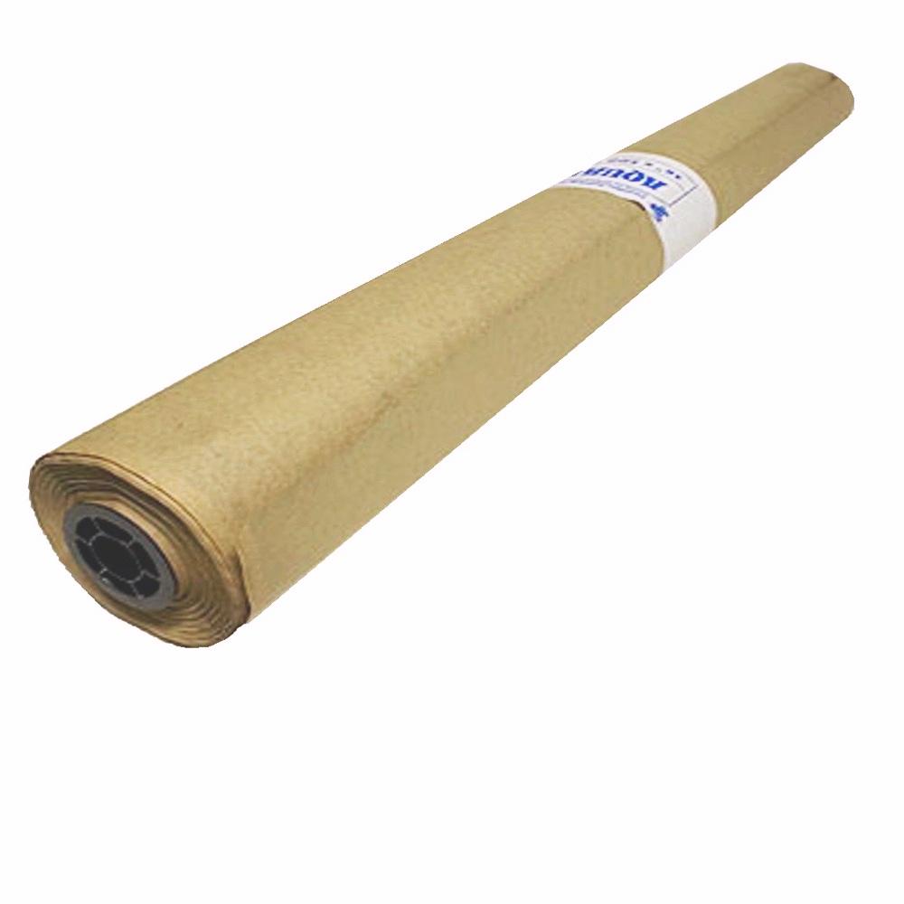 Aquabar-B Paper Underlayment