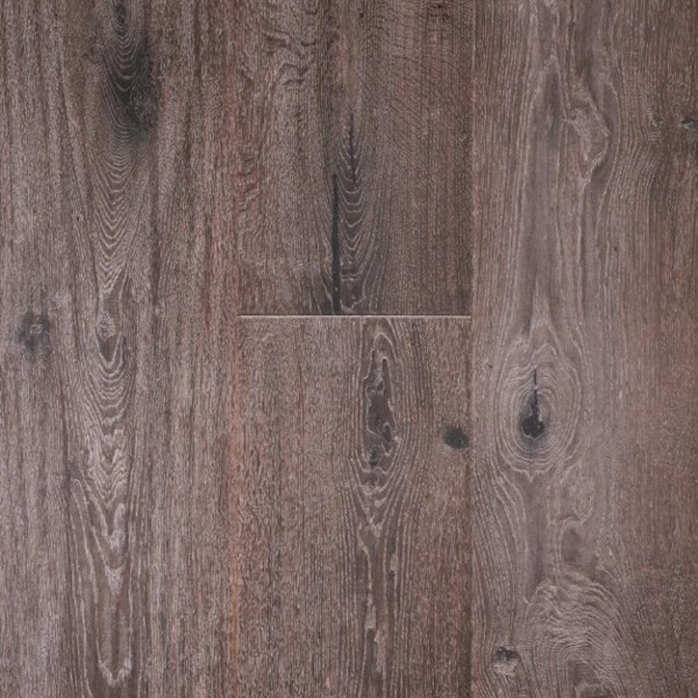 Landscape Collection Eastern Flooring Inc Prefinished Wood Floorings In Minneapolis Minnesota