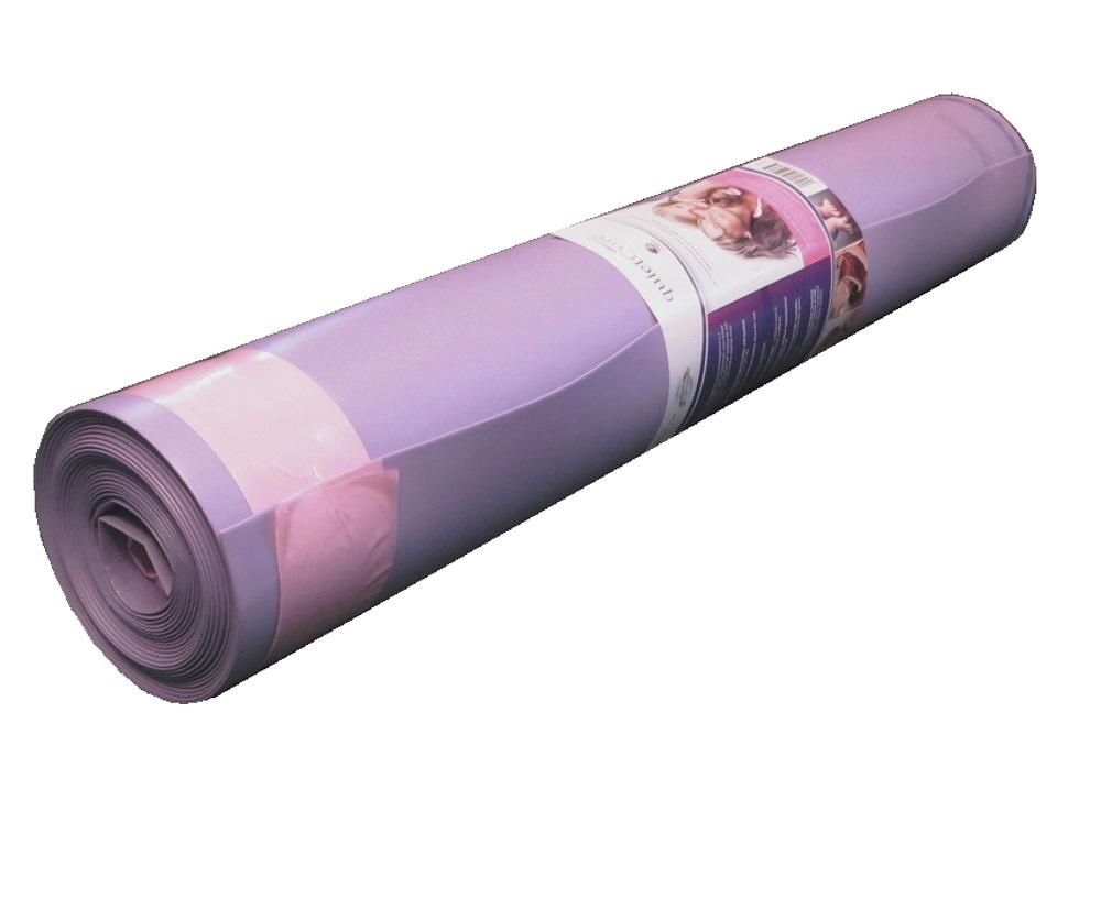 Quiet Cure UltraSeal Flooring Underlayment