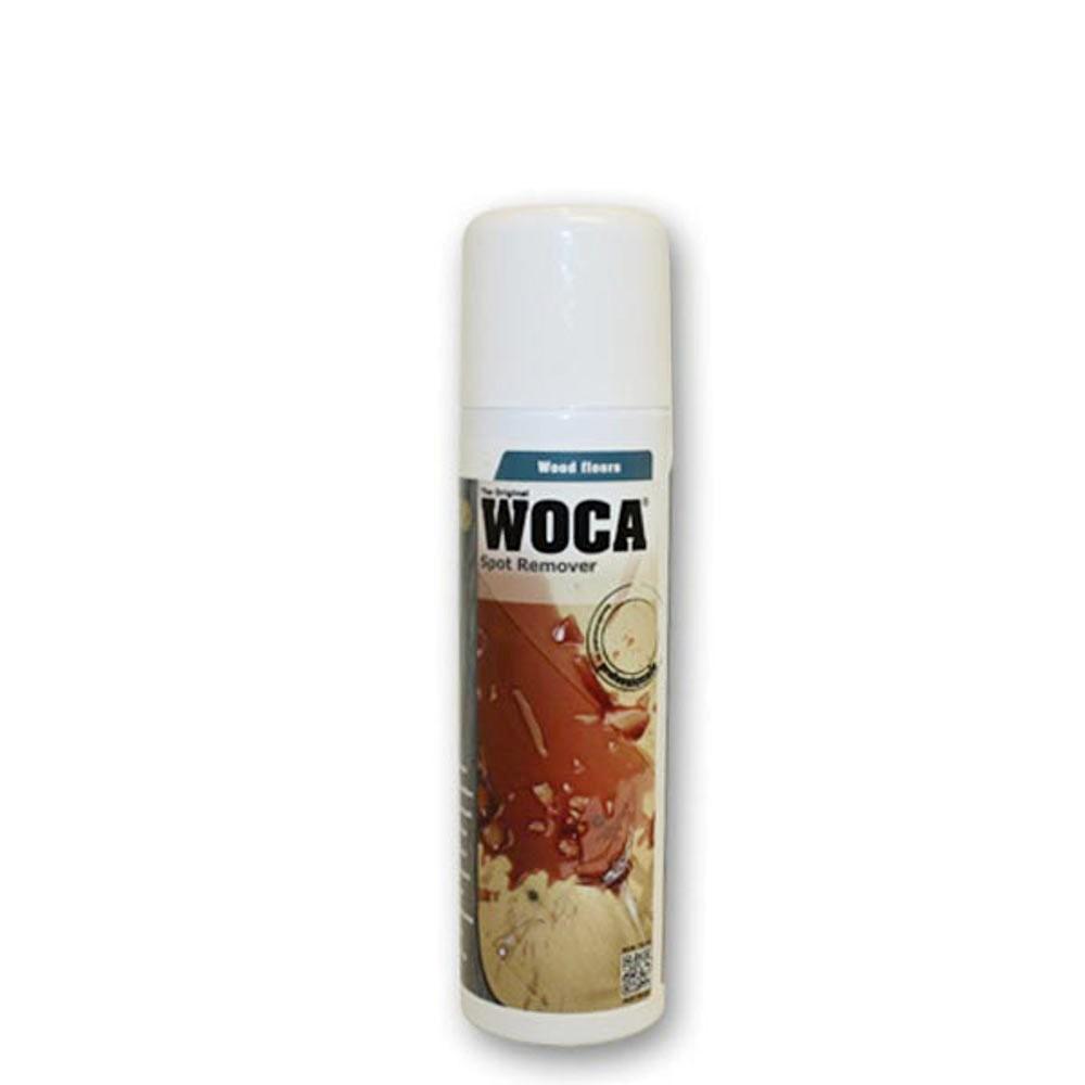 Hardwood floor polish remover 100 remove wax from for Wood floor wax remover