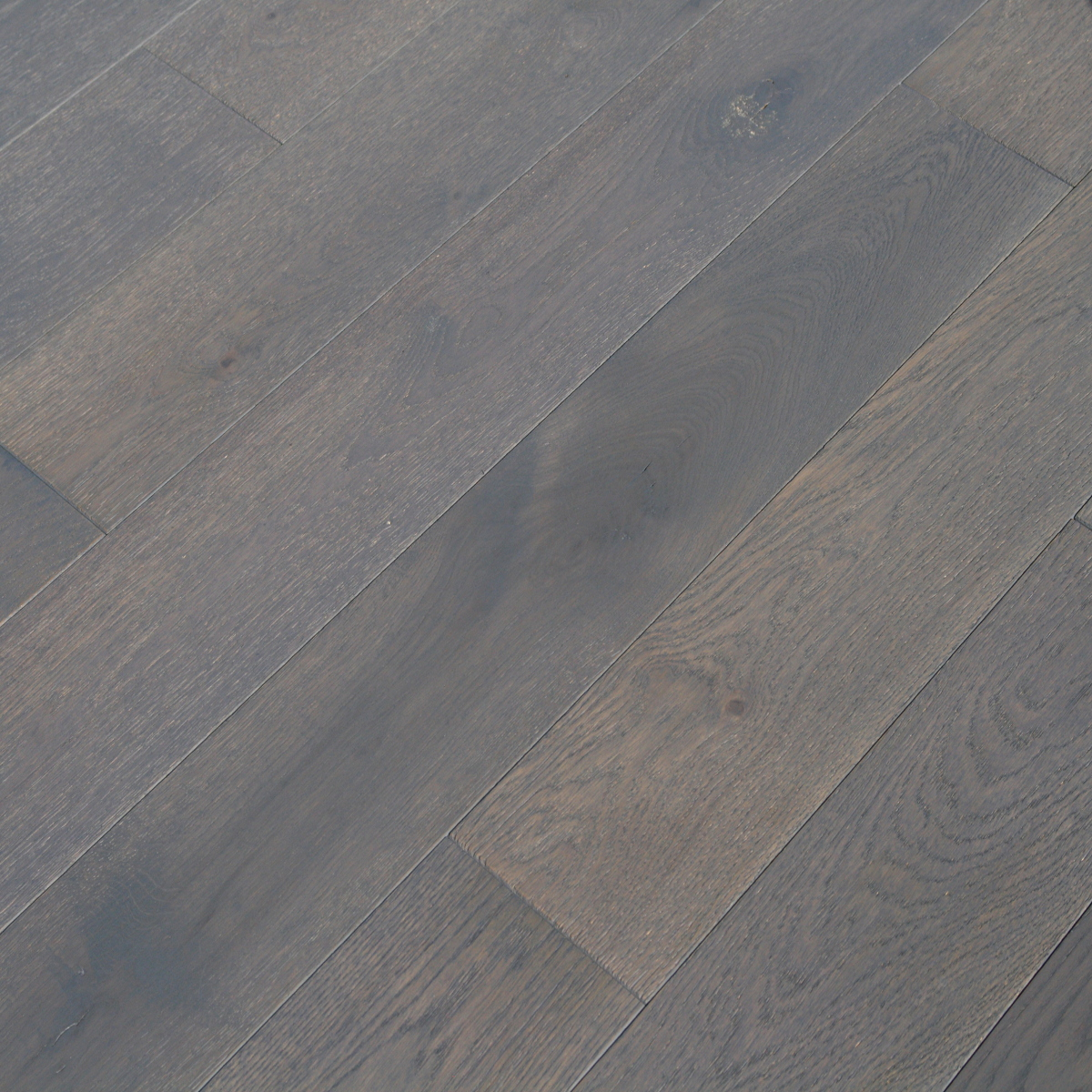 Ipe Natural Wood Flooring